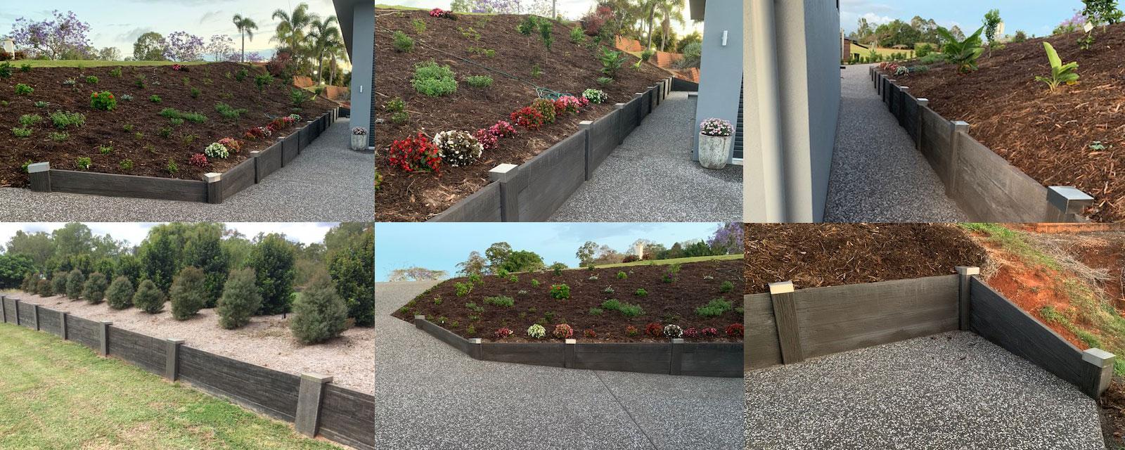 concrete-retaining-wall-home