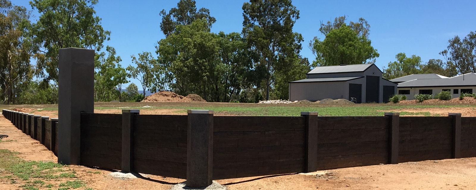 concrete-retaining-wall1